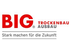 BIG Trockenbau - Betreut von brünger.media Kiel