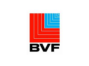 BVF - Betreut von brünger.media Kiel