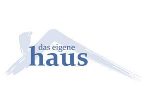 Das eigene Haus - Betreut von brünger.media Kiel