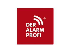 DER ALARM PROFI - Betreut von brünger.media Kiel